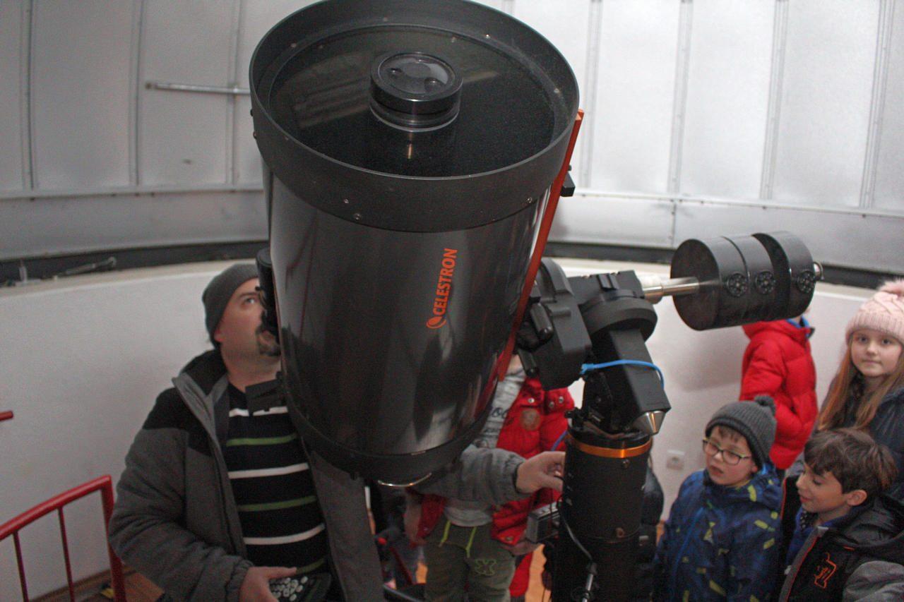 astro_skola-2020-15