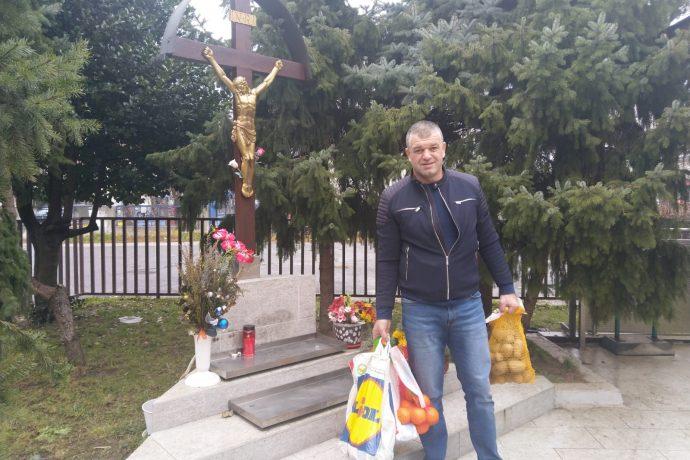 pomozimotodoricu_kulmerovidvori2