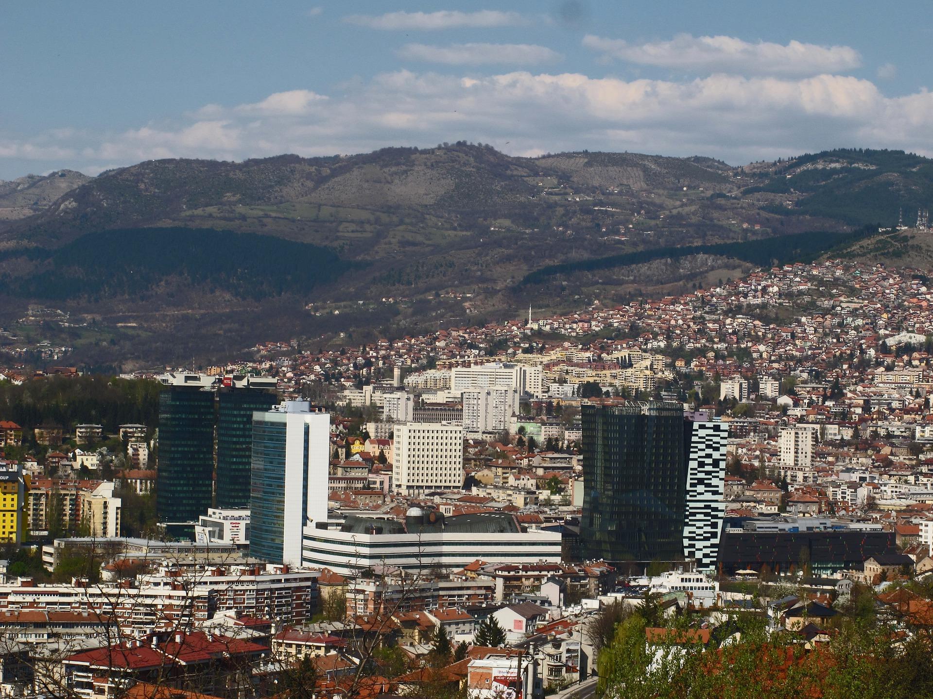 U BiH u subotu 231 novi slučaj zaraze koronavirusom, sedam umrlih