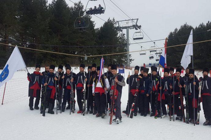 ski-alka-01