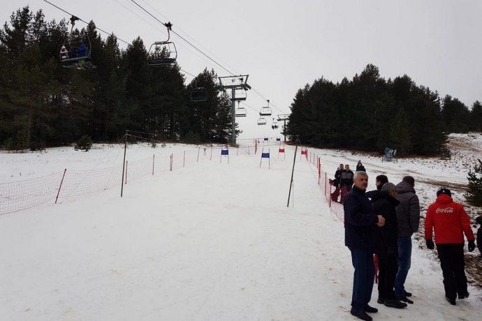 ski-alka-03