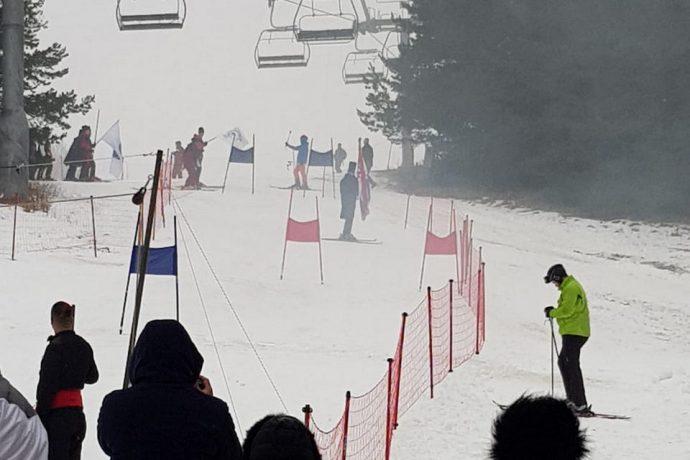 ski-alka-05