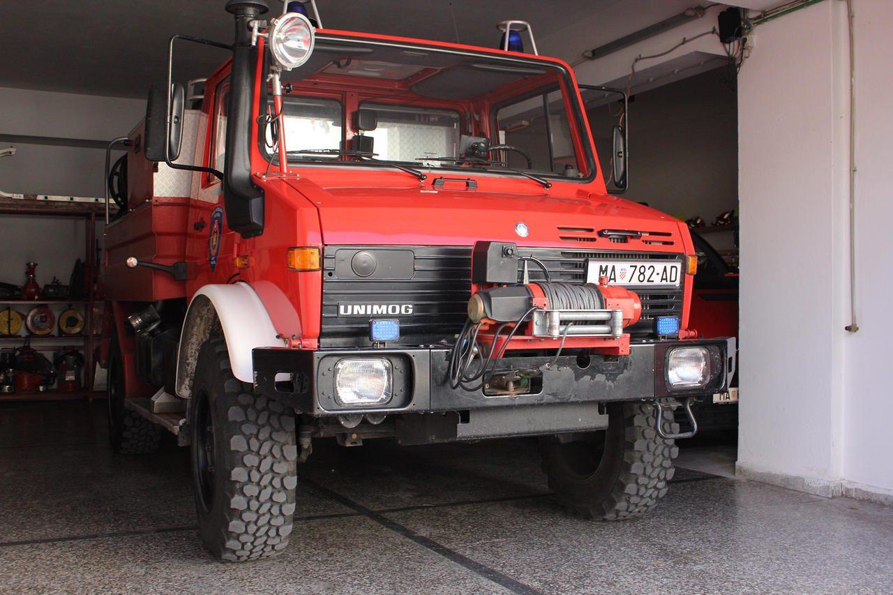 vatrogasci-02