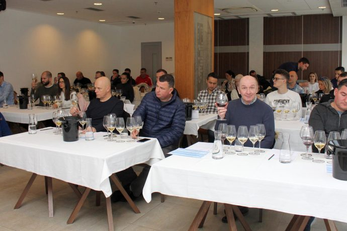 vino-edukacija-05