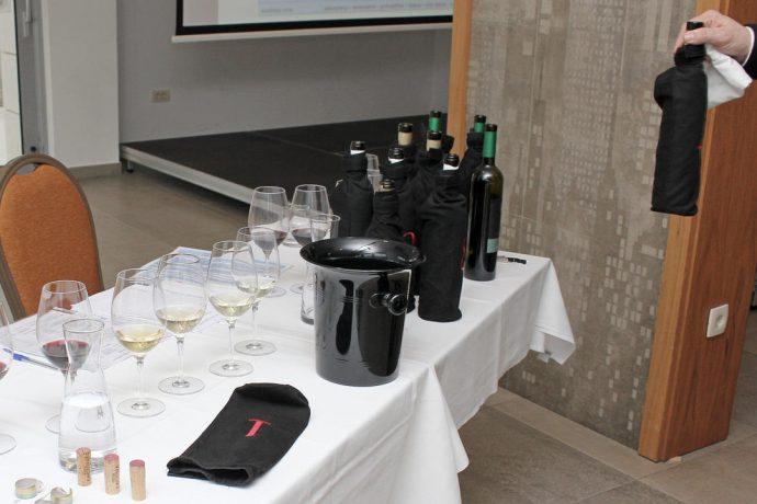 vino-edukacija-07