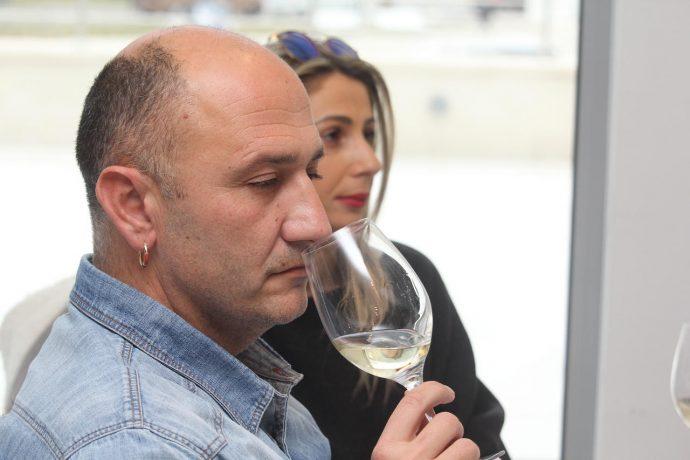 vino-edukacija-15