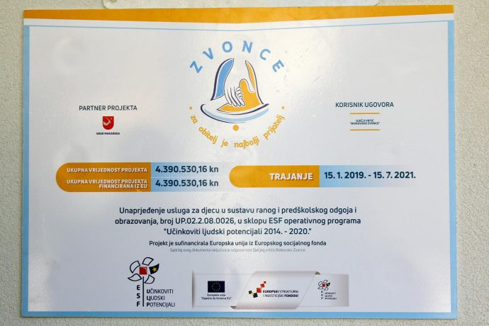 vrtic_EU-projekt-02