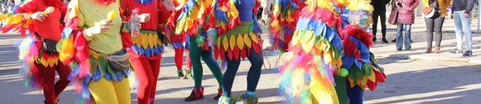Karneval-2020-D-04