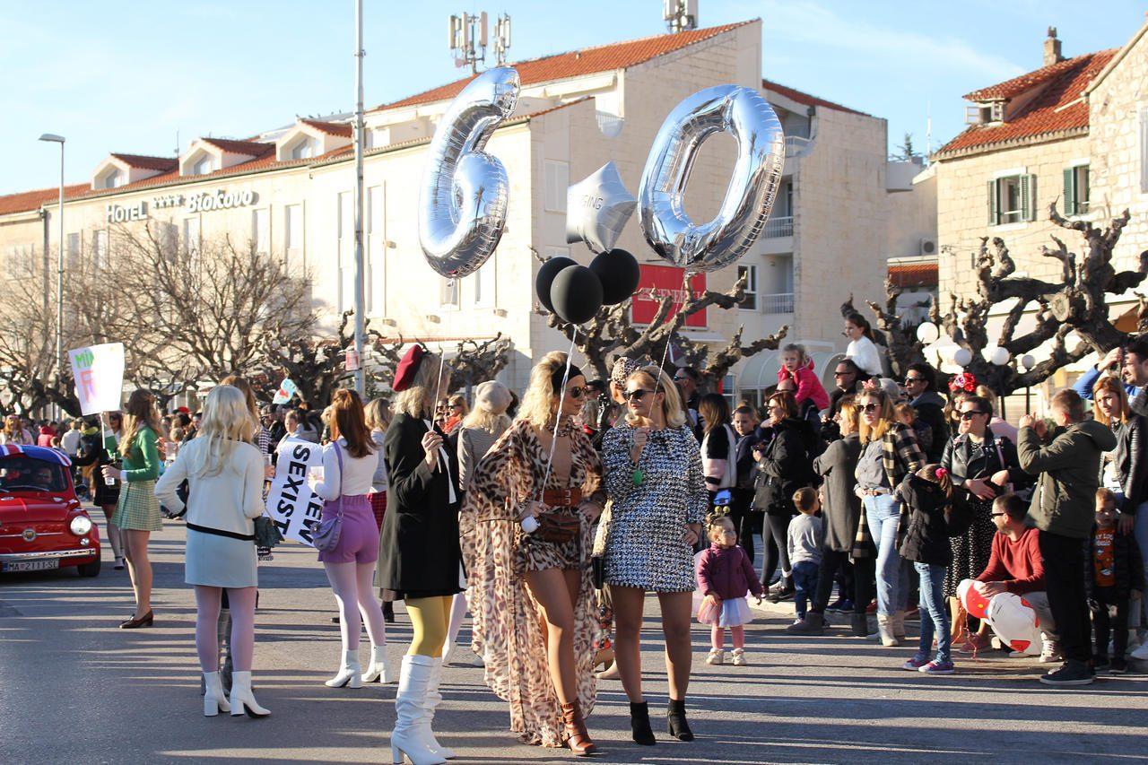 Karneval-2020-D-13