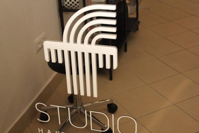 franka-studio-09