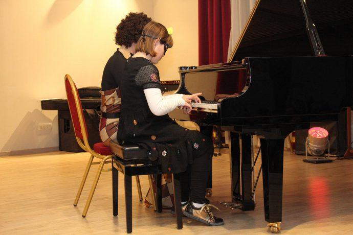 piano-maskenbal-07