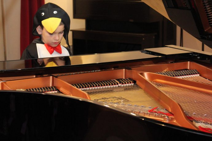 piano-maskenbal-11