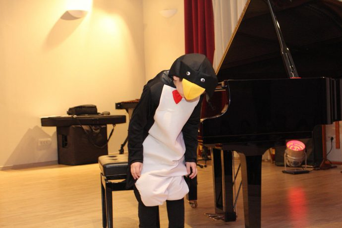 piano-maskenbal-12