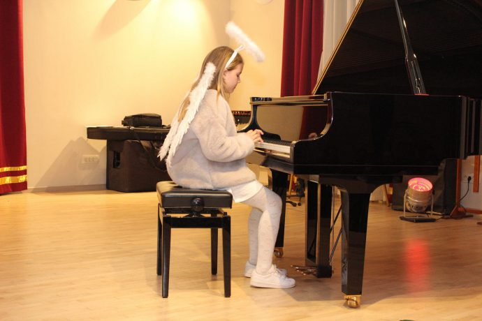 piano-maskenbal-13