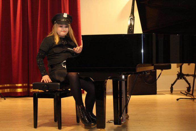 piano-maskenbal-16