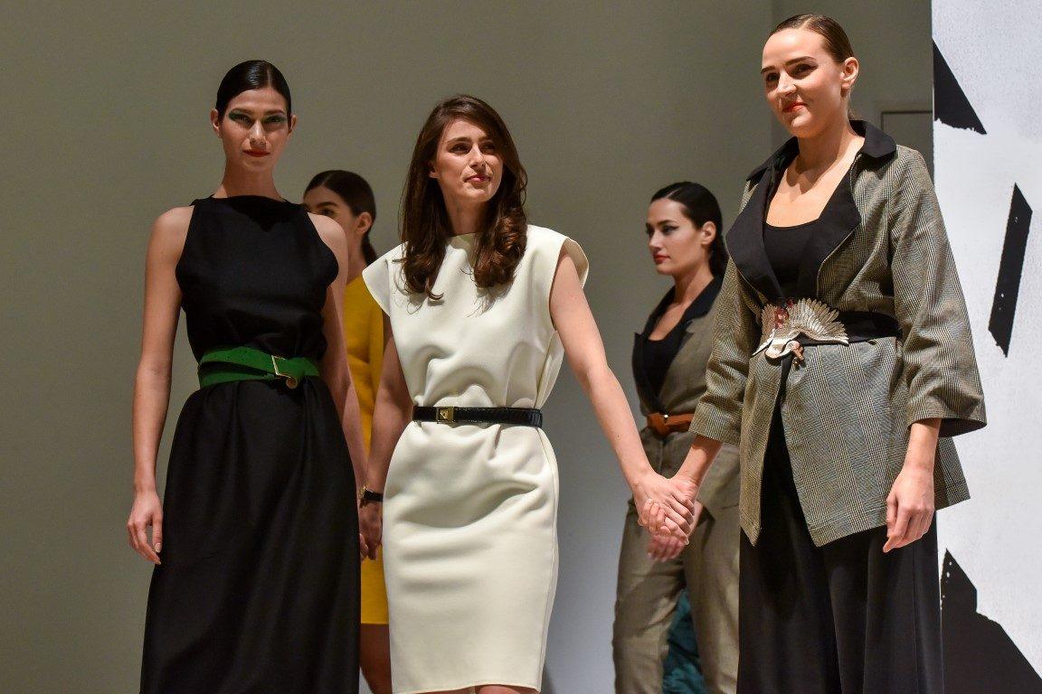 Izabela Kecan Design