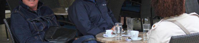 prva-korona-kava-02