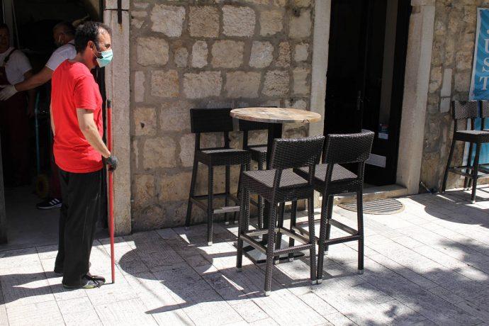 stolovi-08