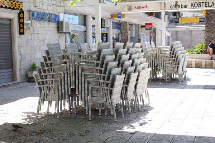 stolovi-10
