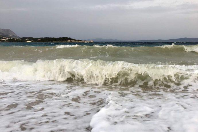surf_jugo_morovic02