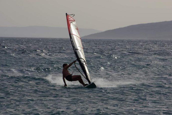 surf_jugo_morovic04