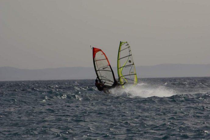 surf_jugo_morovic11