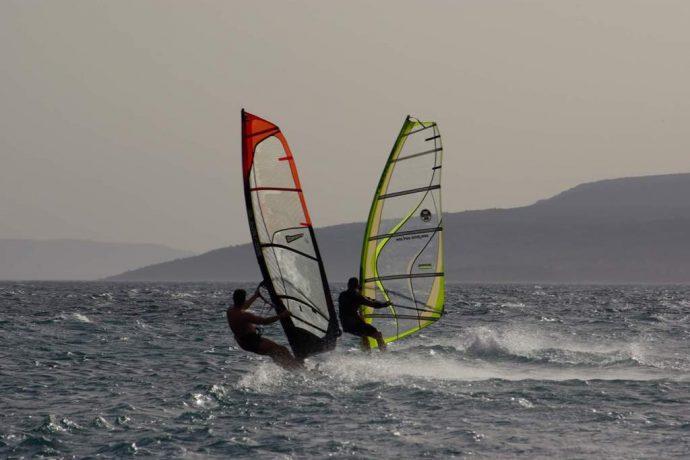 surf_jugo_morovic12