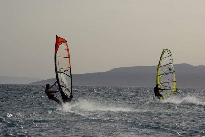 surf_jugo_morovic13