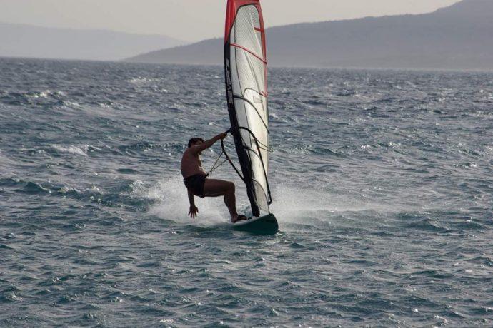 surf_jugo_morovic14
