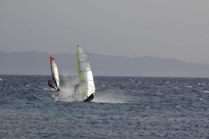 surf_jugo_morovic16