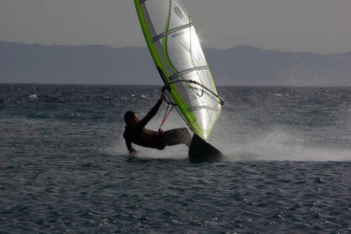 surf_jugo_morovic17
