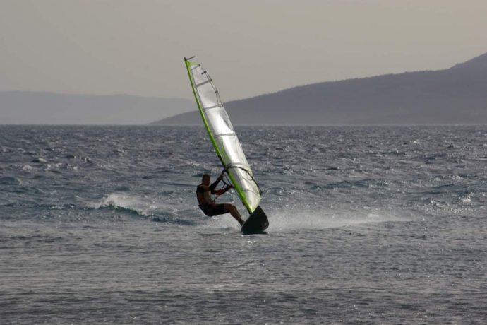 surf_jugo_morovic20