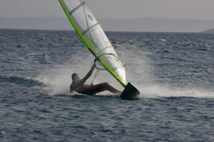 surf_jugo_morovic24