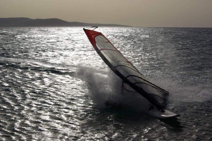 surf_jugo_morovic26