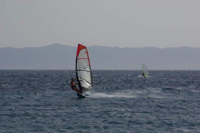 surf_jugo_morovic29