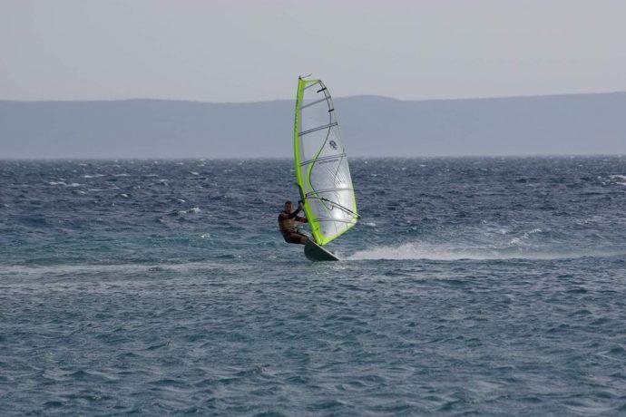 surf_jugo_morovic35