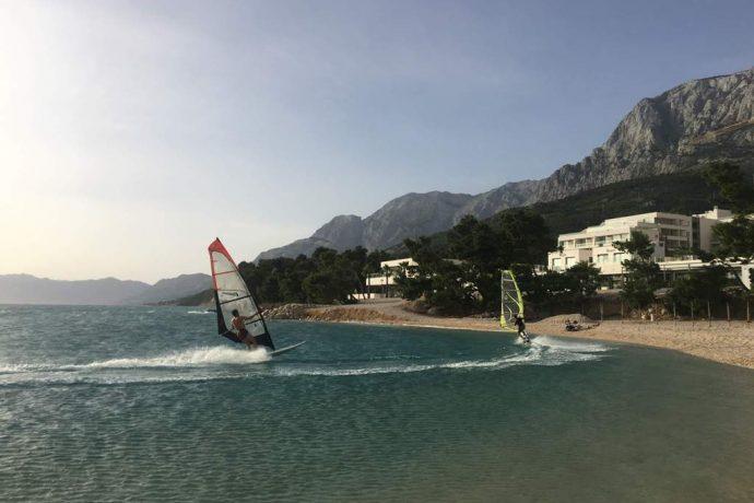 surf_jugo_morovic36