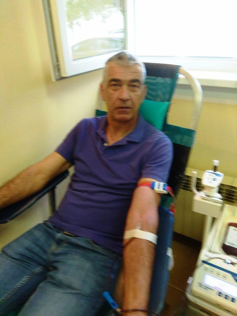 2020-06-27_darivanje_krvi02