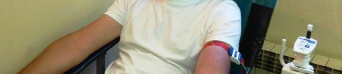 2020-06-27_darivanje_krvi12