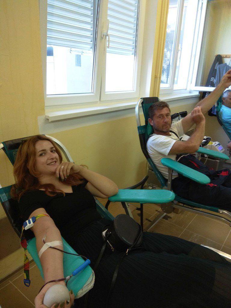 2020-06-27_darivanje_krvi13