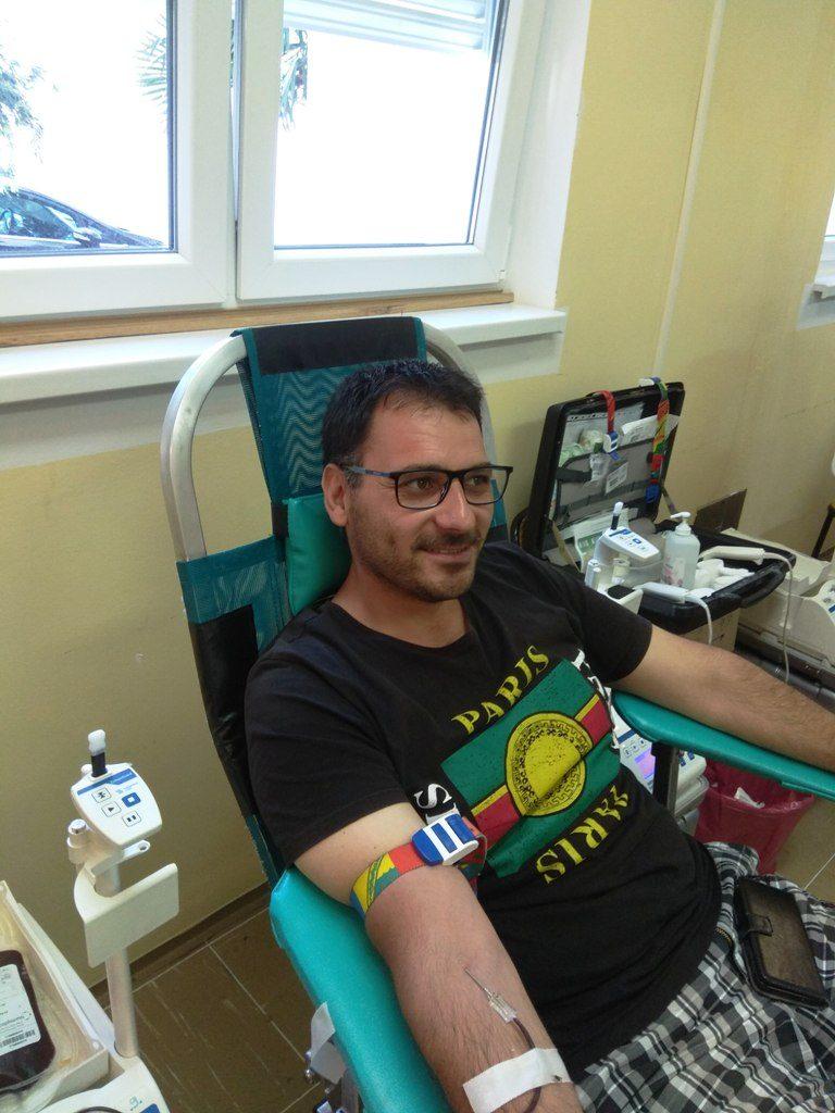 2020-06-27_darivanje_krvi15