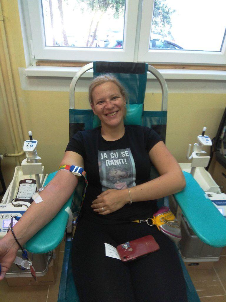 2020-06-27_darivanje_krvi16