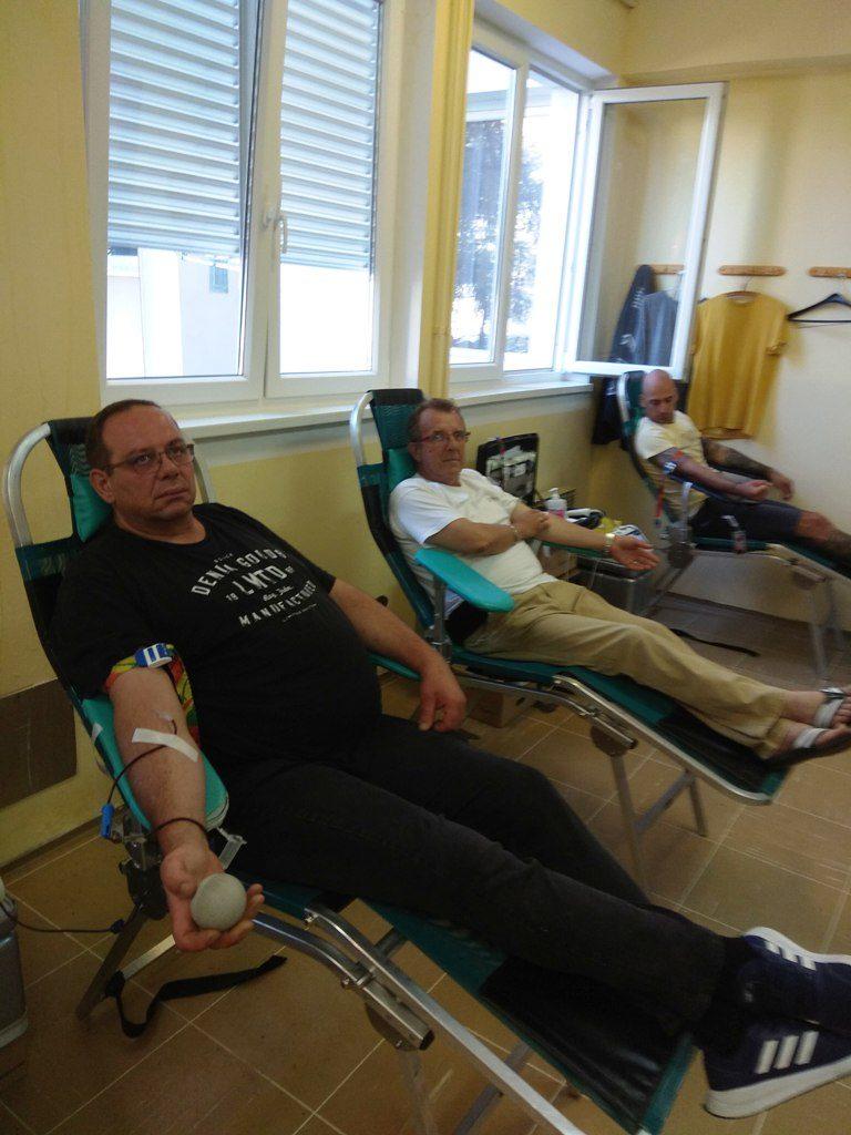 2020-06-27_darivanje_krvi19