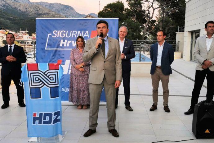 HDZ_skup1