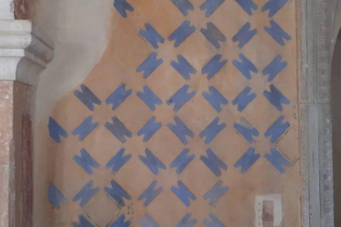 putevima-proslosti-korcula-oslici7-683×1024