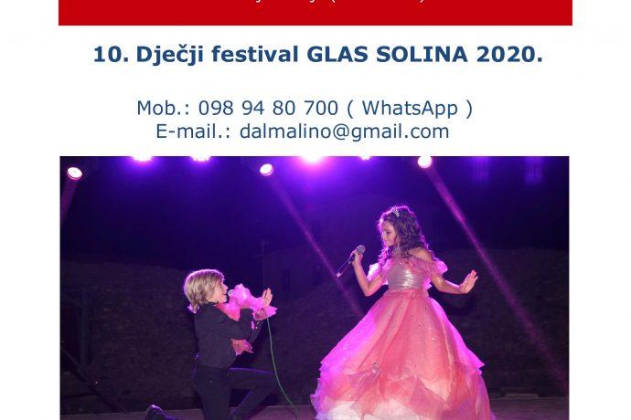 Plakat_-Prijave-Solin-2020.