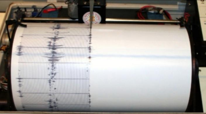 Seizmološka služba RH dobila po 20 novih seizmografa i akcelerografa