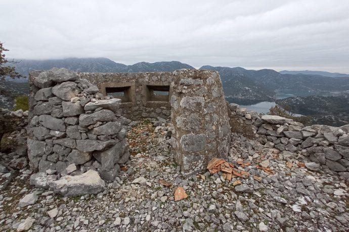 emil bunkeri (15)