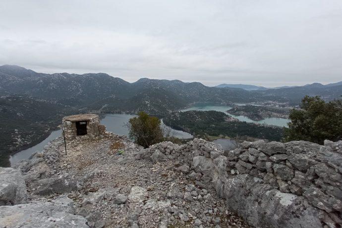 emil bunkeri (17)