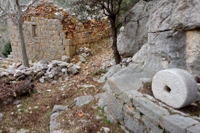 emil bunkeri (5)